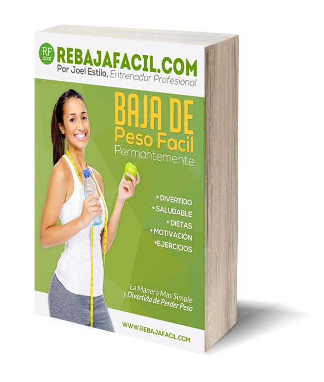 book-cover-rebaja-facil
